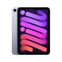 Apple iPad mini 6 Cellular 256GB Purple