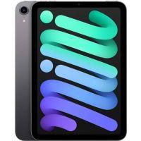 Apple iPad mini 6 Cellular 64GB Grey