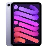 Apple iPad mini 6 Cellular 64GB Purple