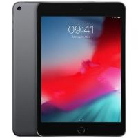 Apple iPad mini 6 Wi-Fi 256GB Grey