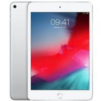 Apple iPad mini 6 Wi-Fi 256GB White
