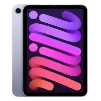 Apple iPad mini 6 Wi-Fi 64GB Purple