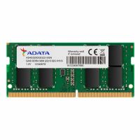 AA SODIMM 8GB 3200 AD4S32008G22-SGN