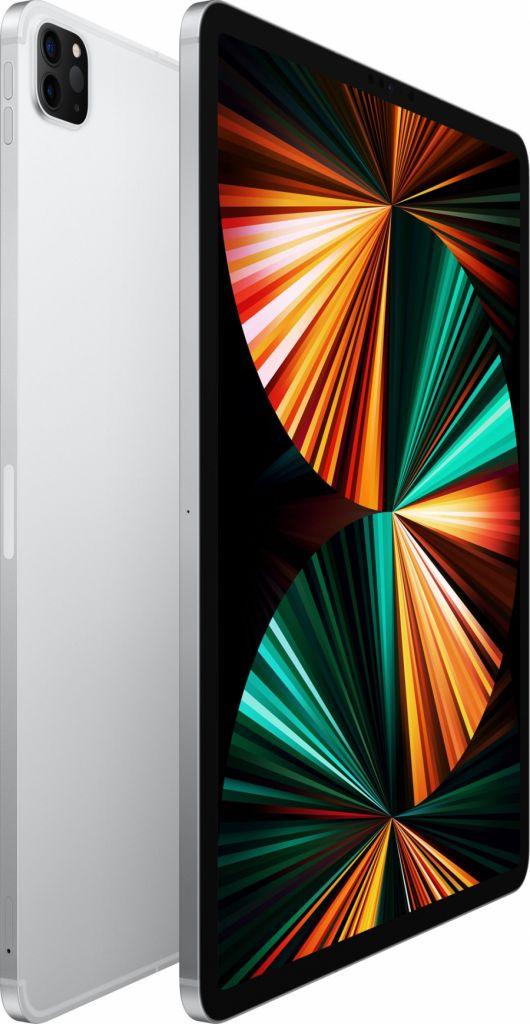 AppleiPadPro1292021512GBCellularSilverp2