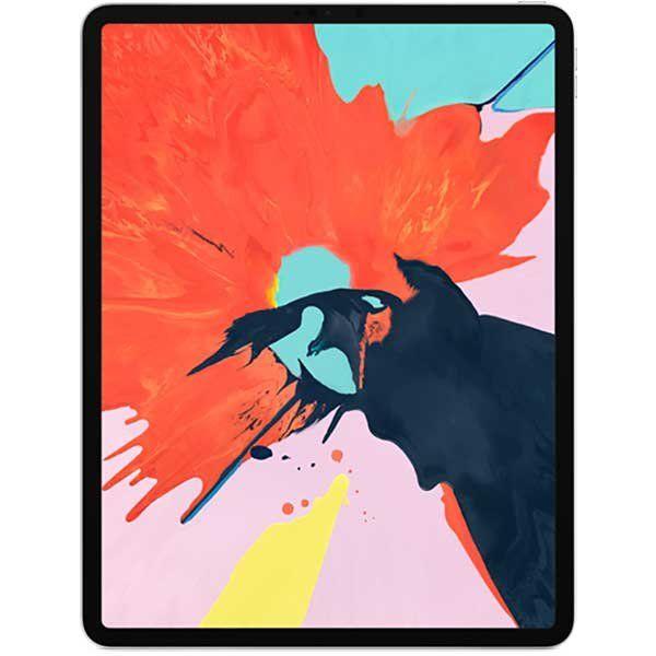 iPadPro12.9940543ad7