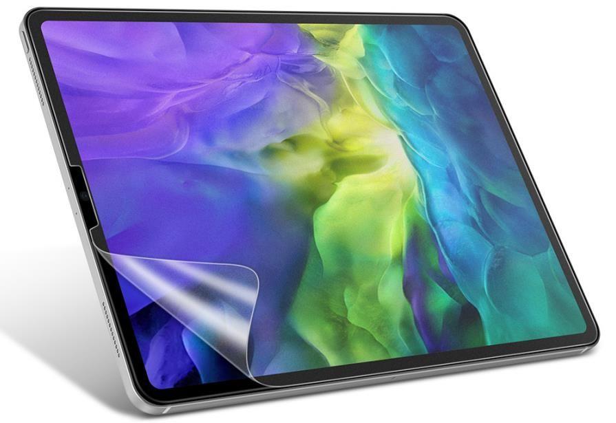 1.iPadPro11inchPaperlikeScreenProtector