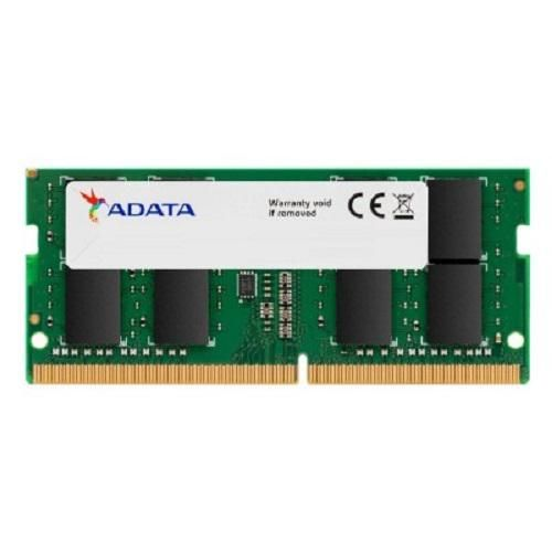 AA SODIMM 16GB 3200Mhz AD4S320016G22-SGN