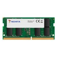 AA SODIMM 32GB 2466Mhz AD4S266632G19-SGN