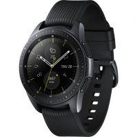 SAMSUNG W4 LTE R865 Black