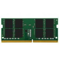 KS SODIMM DDR4 16GB 2666 KCP426SS8/16