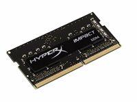 KS DDR4 32GB 2666 CL15 HX426S16IB/32