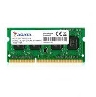 ADATA DDR3 8GB 1600 ADDS1600W8G11-S