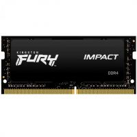 KS DDR4 16GB 2666 KF426S16IB/16