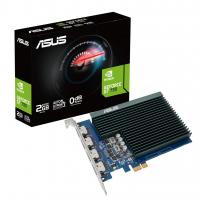 VGA AS GeForce GT730-4H-SL-2GD5