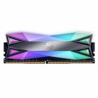 ADATA DDR4 8GB 3200 AX4U320038G16A-ST60