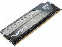 PT DDR4 4GB 2400 PVE44G240C6GY