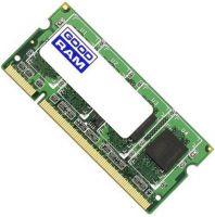 GR DDR4 8GB 2666 GR2666S464L19S/8G