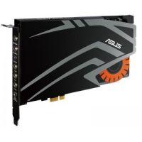 Asus Placa de sunet PCI-E Strix SOAR WOW