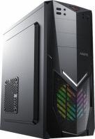 IC 5 I5-11400 8GB 512GB UMA DOS