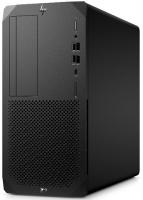 HP Z2 G8 TWR I9-11900 16GB 512 UMA W10P