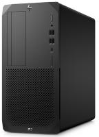 HP Z1 G8 TW I7-11700 16 512 RTX3070 W10P