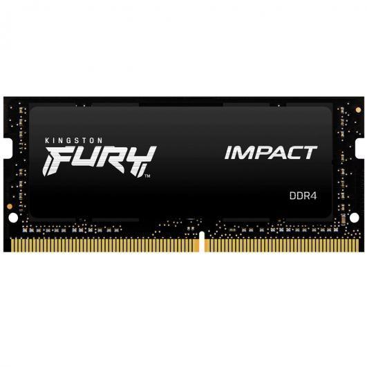 KS DDR4 8GB 2666 KF426S15IB/8