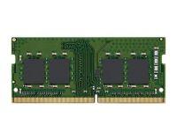KS DDR4 4GB 3200 BULK KVR32S22S6/4BK