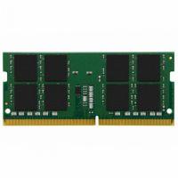 KS DDR4 16GB 2933 KVR29S21S8/16