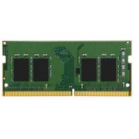 KS DDR4 8GB 3200 KCP432SS6/8