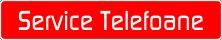 Service Telefoane