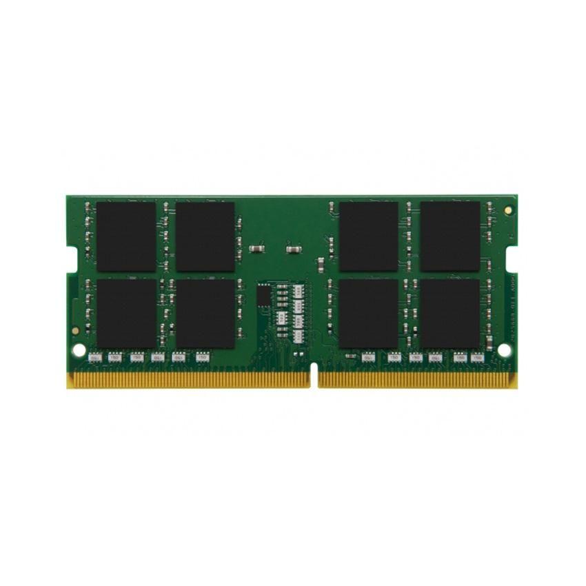 KS DDR4 32GB 3200 KCP432SD8/32