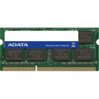 ADATA DDR4 4GB 1600 ADDS1600W4G11-S