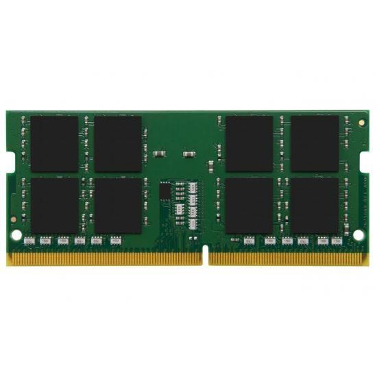 KS SODIMM DDR4 32GB 2933 KCP429SD8/32