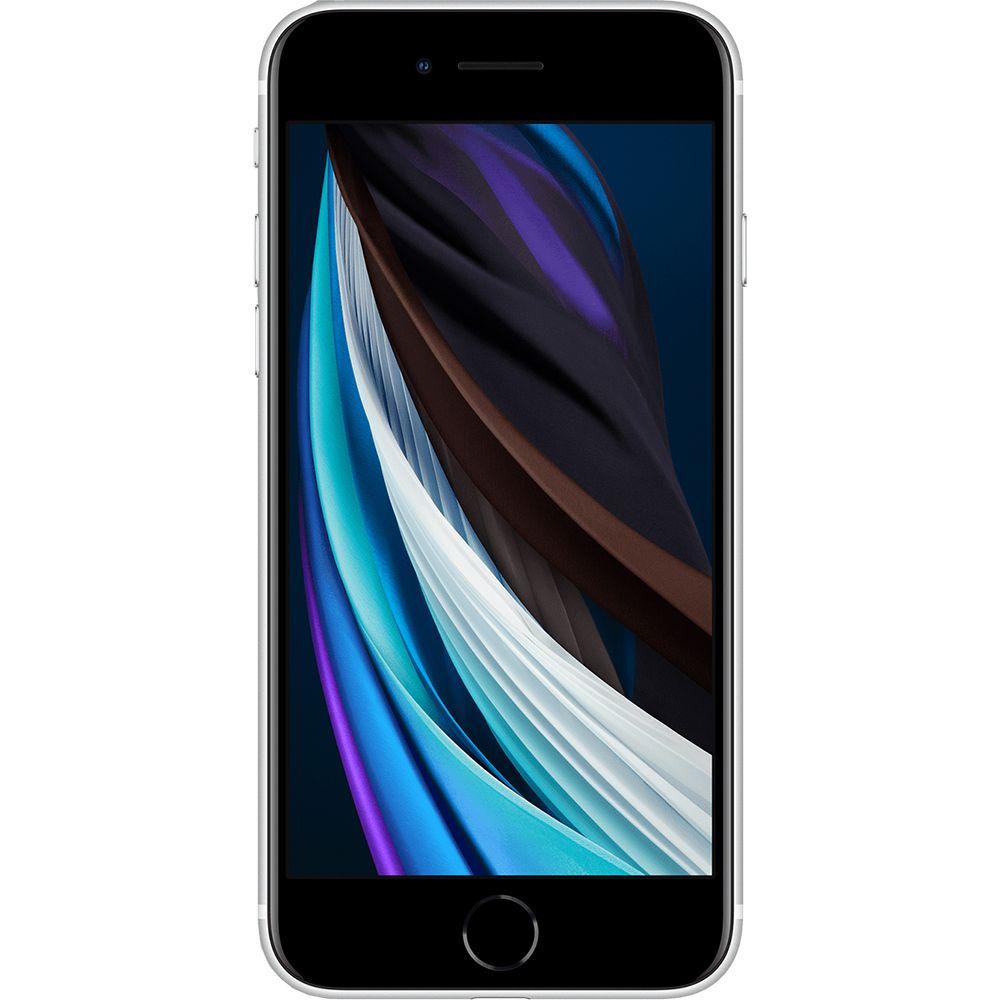 iphonese2020dualsimesim128gblte4galb3gbram1006683711587136223