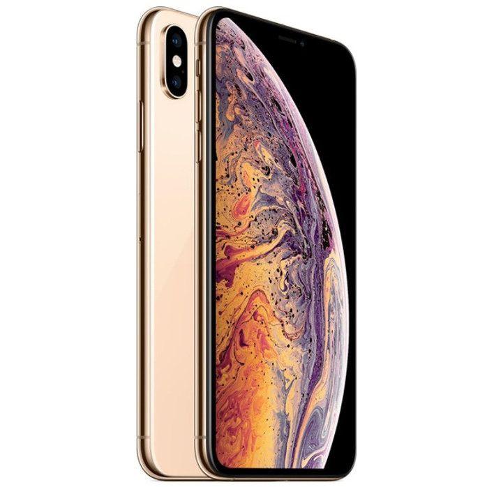 smartphoneappleiphonexsmax512gbgold633313