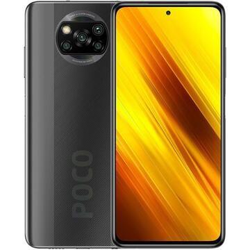 smartphonexiaomipocox3nfc64gb6gbramgrey1068433