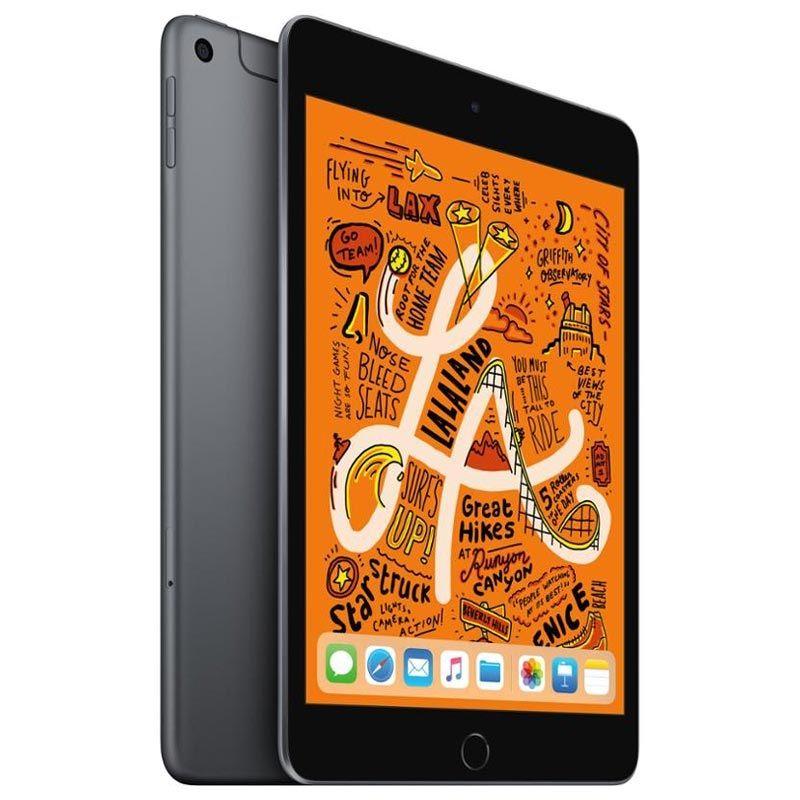 iPadmini2019WiFiCellular256GBSpaceGreyMUXC2FDA2503201901p