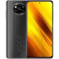 XIAOMI POCO X3 NFC 6.67