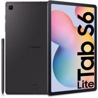SG TAB S6LITE P610 WiFi 10.4' 4G 128G GY