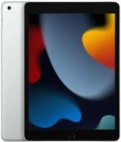 Apple iPad 9 10.2' Wi-Fi 256GB Silver
