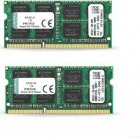 Memorii RAM Laptop