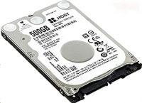 Hard Disk-uri Laptop