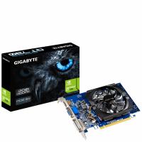 VGA GB GeForce GT 730 2G UD2