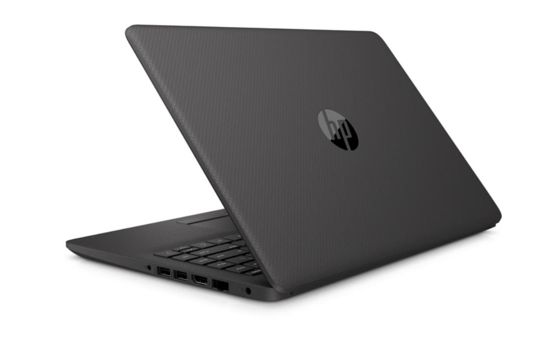 HP 240G8 14
