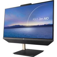 AS AIO 24 i7-10700T 32 1T+512 W10P