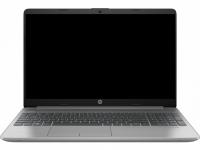 HP 250 G8 15.6