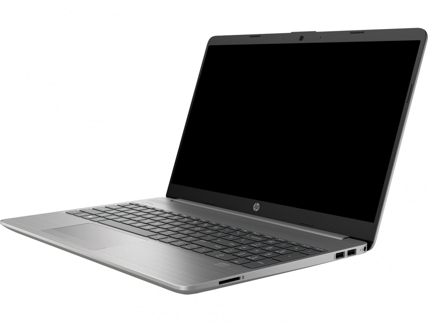 HP 250 G8 I3-1005G1 8 512 MX130-2 DOS