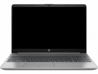 HP 250 G8 I5-1035G1 8 512 MX130-2 DOS