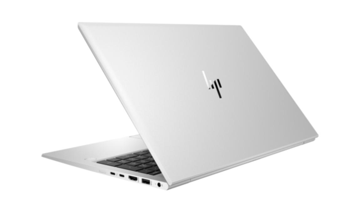 HP 850G8 15.6