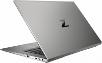 HP ZB 15G7 I7-10850H 16 1 2070-8 MQ W10P